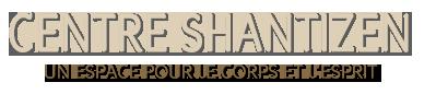 shantizen_logo